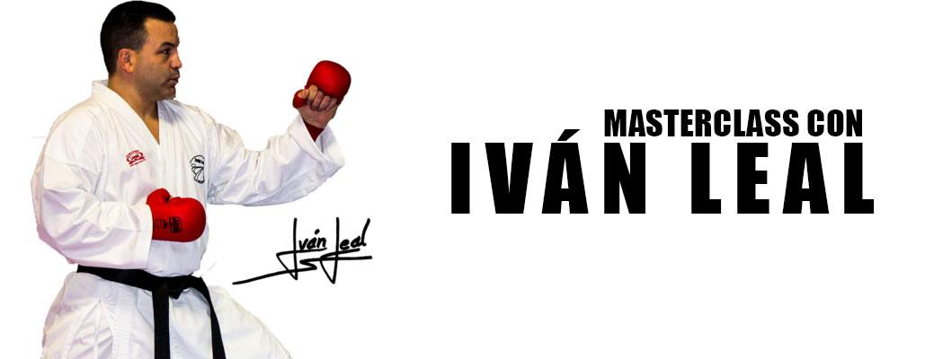 articulo-ivan-leal-pielagos-karate-02
