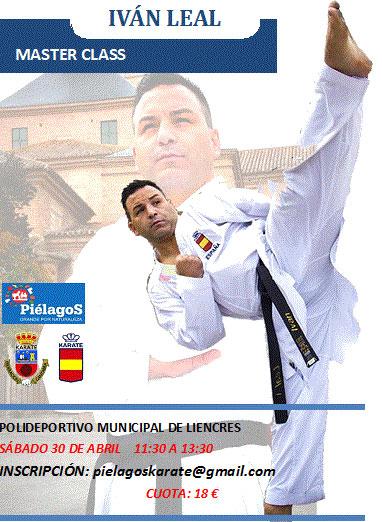 articulo-ivan-leal-pielagos-karate