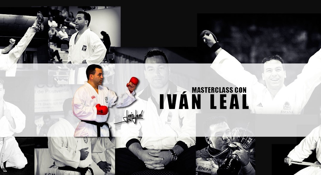 portada3-ivan-leal-pielagos-karate